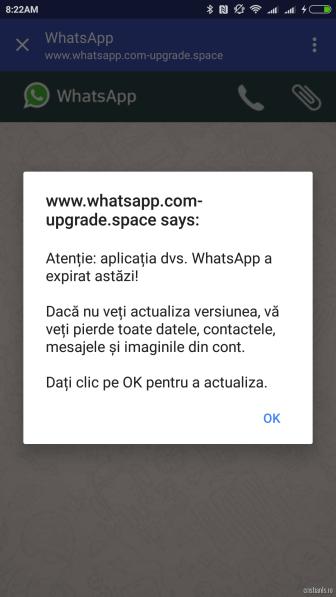 Screenshot_2016-04-22-08-22-17_com.android.chrome