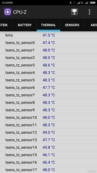 Screenshot_2016-04-23-12-23-52_com.cpuid.cpu_z