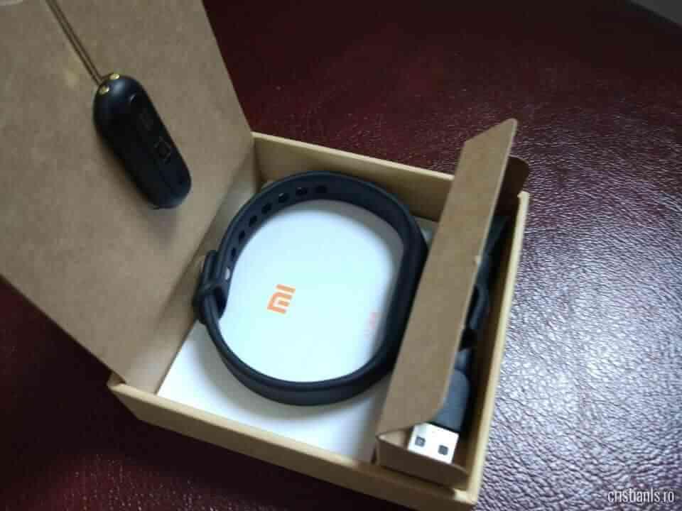 Xiaomi Mi Band 1S (6)