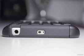 Husa pentru Xiaomi Mi 5 (12)