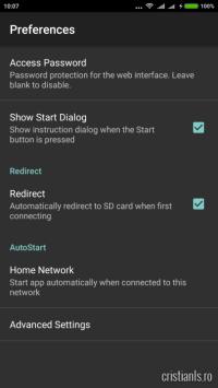 wifi-file-transfer-pro-3