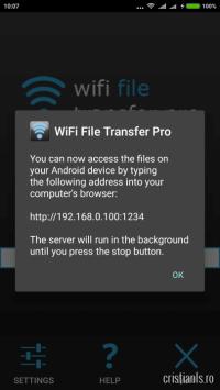 wifi-file-transfer-pro-6