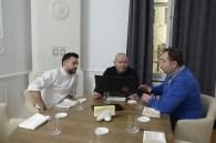 chef-mihai-irimia-jean-phillippe-guilbert-si-adrian-oprea-hagiu
