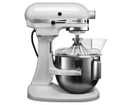 Mixer KitchenAid, Heavy Duty