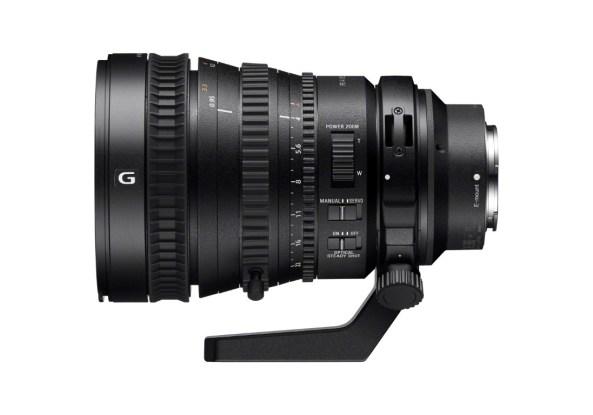 Sony -SEL28135G