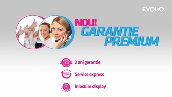 garantie-premium-1280x720