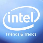Intel Friends Trends_logo