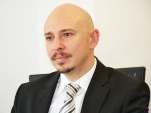 Nazmi_Caglar_ Boluk_CEO Euroweb_Romania