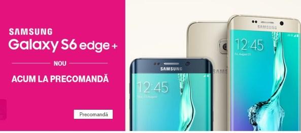 Telekom_Samsung_precomanda