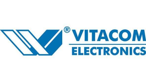 vitacom-1380472469