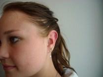 piercing 1 (10)