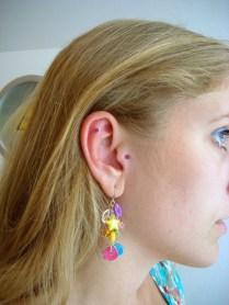 piercing 1 (12)
