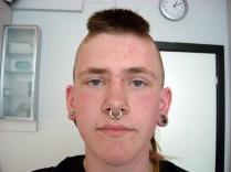 piercing 1 (25)