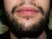 piercing 1 (38)