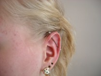 piercing 1 (5)