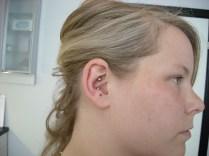 piercing 1 (56)