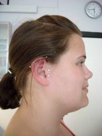 piercing 1 (60)