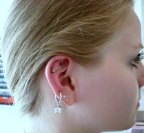 piercing 1 (6)