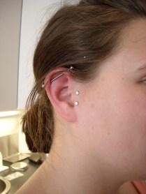 piercing 1 (61)