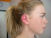 piercing 1 (65)