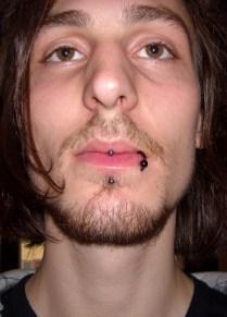 piercing 1 (75)