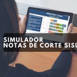simulador sisu 2018