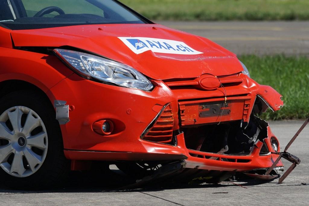 seguro automovel simulação