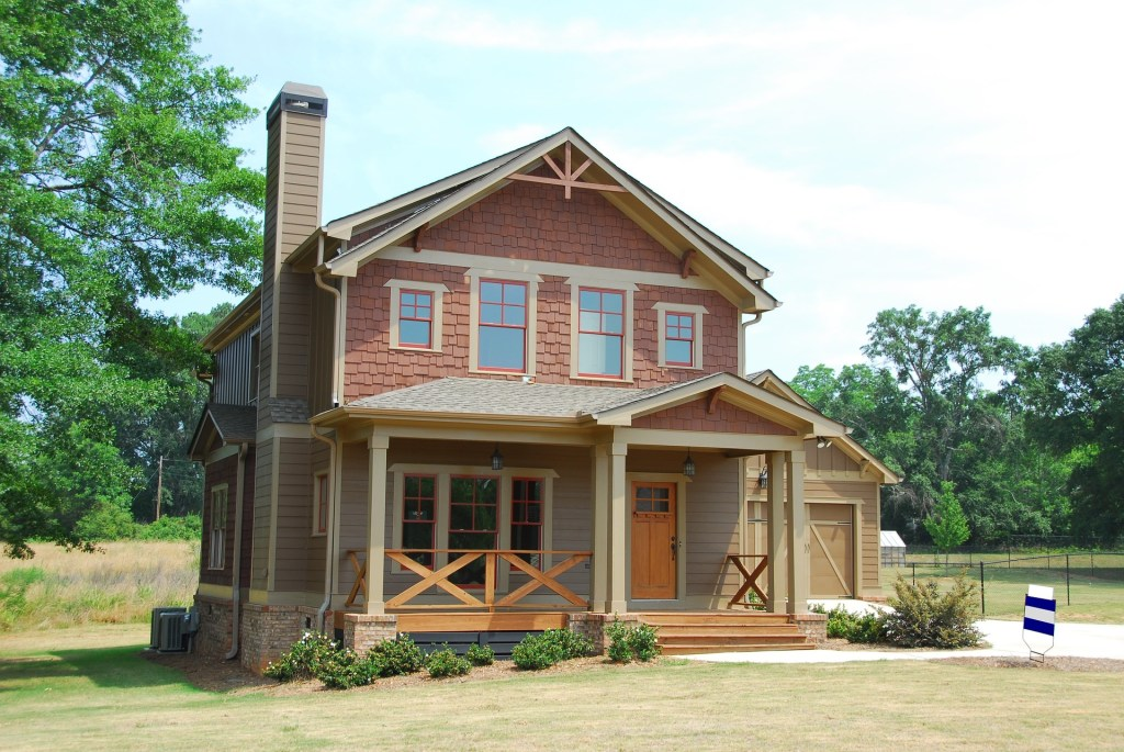 new-home-1745382_1920