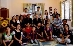 chiangmai-2016-3