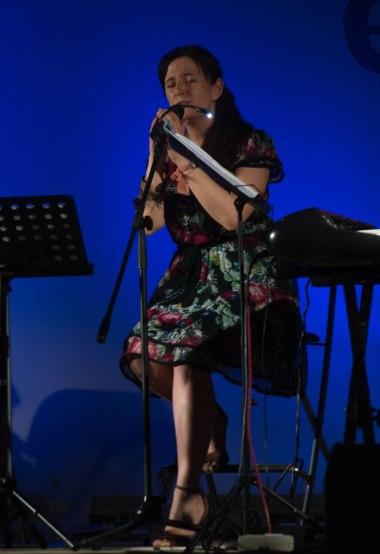 Concerto CH Vicenza.7giu.14.0