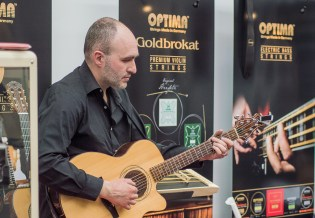 Optima Musikmesse 2017-16