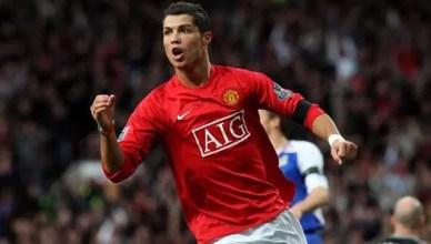 Cristiano Ronaldo Can Play Until 41