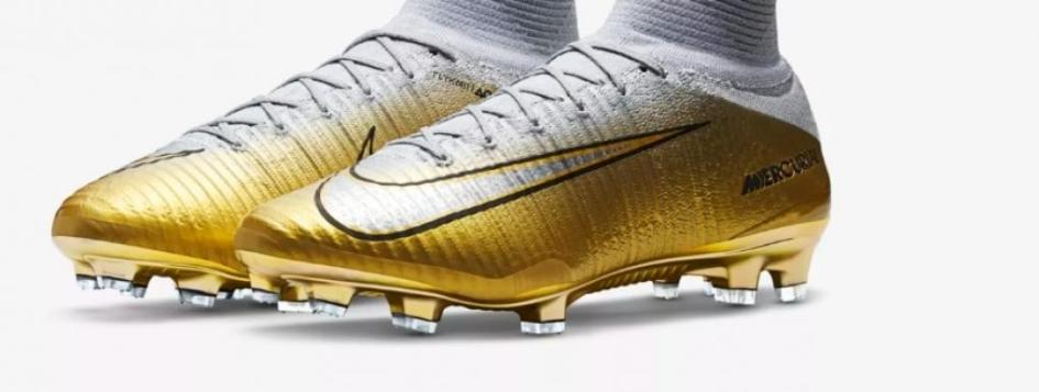 f526bc4b5 The Nike Mercurial Superfly Quinto Triunfo is now available for purchase! Cristiano  Ronaldo did the promo on his Insta account.