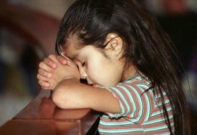 Amenazan con torturar a los niños de la Iglesia Metodista de México