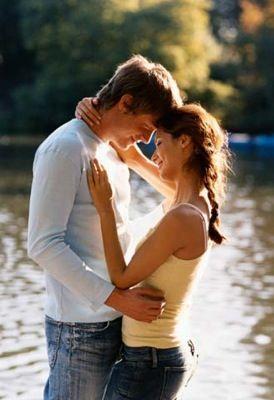 Decida qué clase de matrimonio desea tener