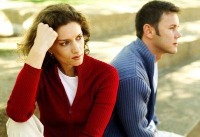 Descubra cómo puede sobreponerse de un divorcio