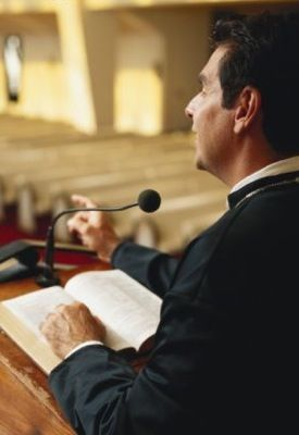 1074-10-08-08-predicador
