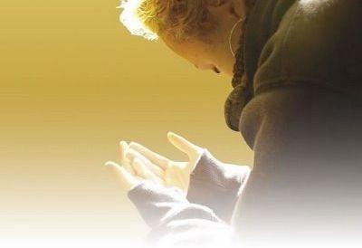 1610-12-10-08-praying