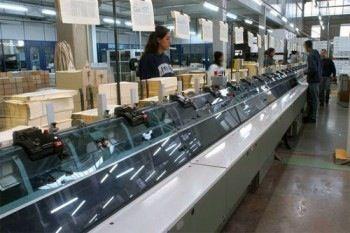 Producen más de 80 millones de Biblias en Brasil