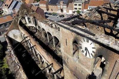 1635-12-16-08-iglesia