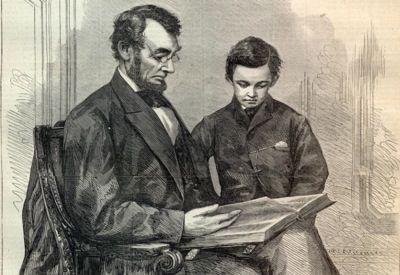 Obama juramentará el cargo sobre la Biblia de Abraham Lincoln