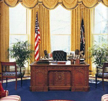 Oportunidades y retos de Obama, según los obispos estadounidenses