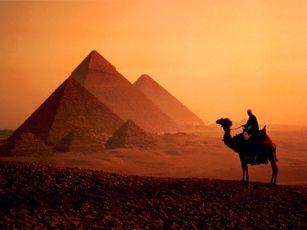 Egipto dice no al cambio de status religioso