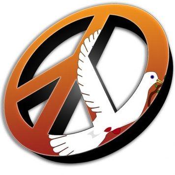 peacesymbol-dove