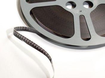 El cine cristiano, una crítica