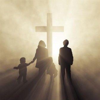 Investigación revela disminución de la fe en Gran Bretaña