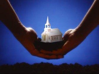 ¿Necesitamos realmente plantar más iglesias?