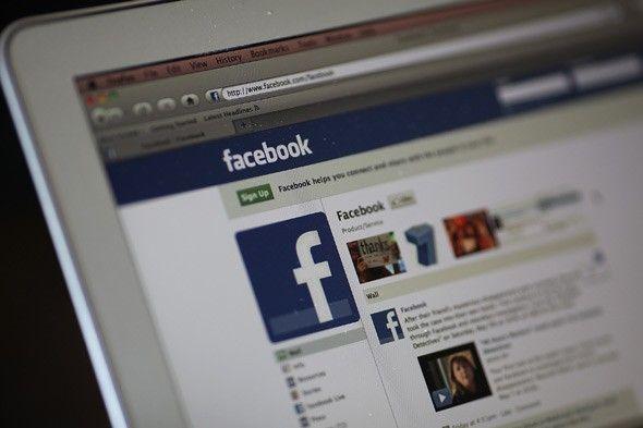 Lo que los padres cristianos deben saber acerca de Facebook