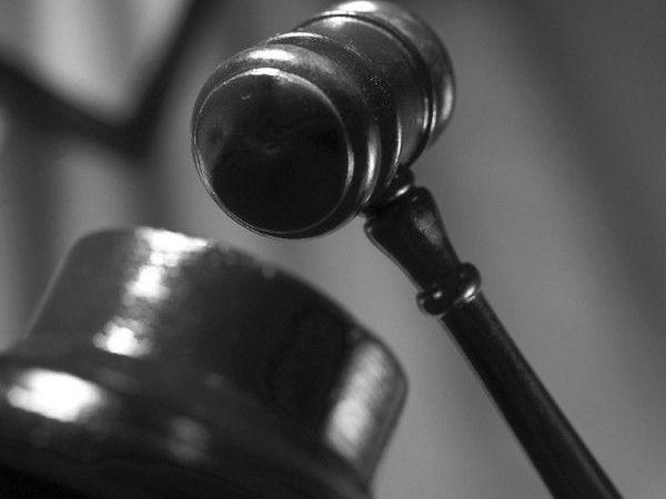 Corte Suprema reafirma la separación iglesia-estado