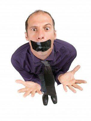 Libertad de expresión religiosa bajo amenaza de censura en la web
